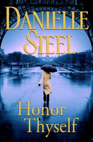 Steel Danielle Honor Thyself