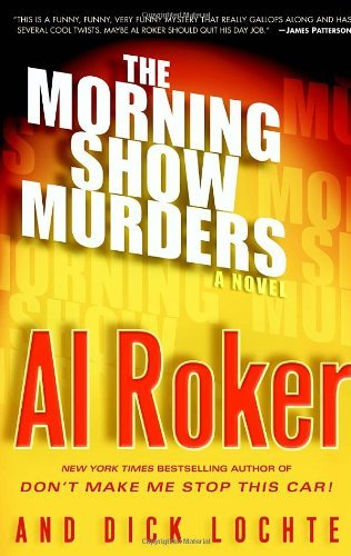 al-roker-morning-show-murders-the