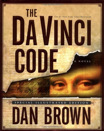 dan-brown-the-da-vinci-code-special-illustrated-edition-illustrated