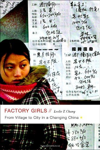 leslie-t-chang-factory-girls-from-village-to-city-in-a-changing-china