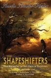 Amelia Atwater Rhodes The Shapeshifters The Kiesha'ra Of The Den Of Shadows