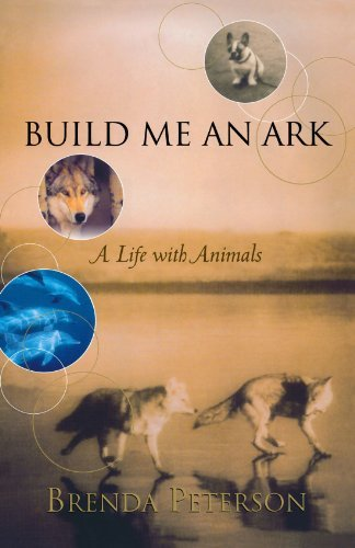 brenda-peterson-build-me-an-ark-a-life-with-animals