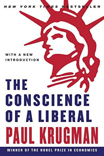 paul-krugman-the-conscience-of-a-liberal