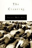 Cormac Mccarthy The Crossing