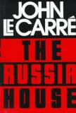 John Le Carre The Russia House