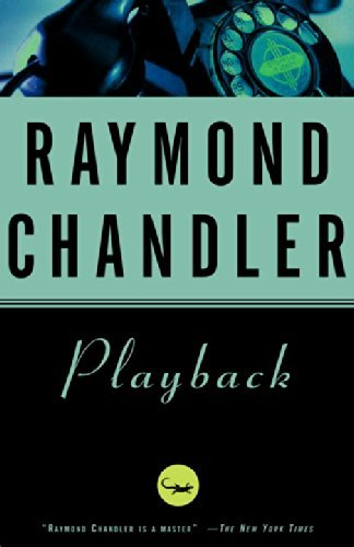 raymond-chandler-playback