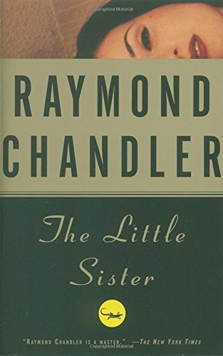 raymond-chandler-little-sister-the
