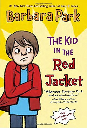 barbara-park-the-kid-in-the-red-jacket