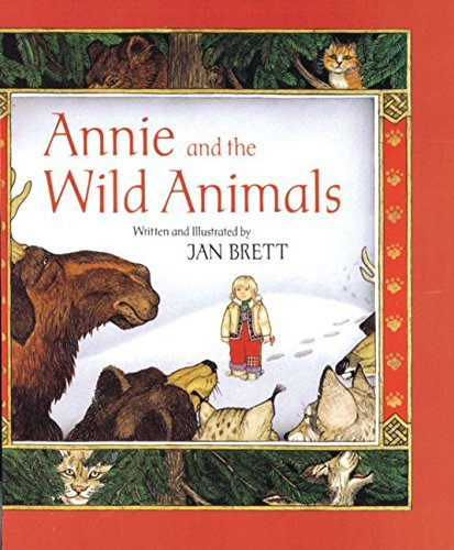 jan-brett-annie-and-the-wild-animals