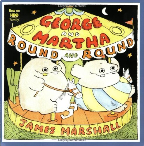 james-marshall-george-and-martha-round-and-round-reprint