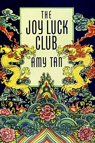 amy-tan-the-joy-luck-club