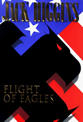jack-higgins-flight-of-eagles
