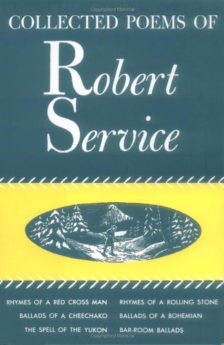 robert-service-collected-poems-of-robert-service