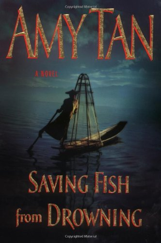 amy-tan-saving-fish-from-drowning