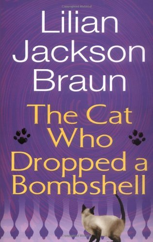 lilian-jackson-braun-cat-who-dropped-a-bombshell