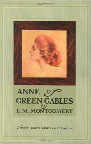 lucy-maud-montgomery-anne-of-green-gables-0100-editionanniversary