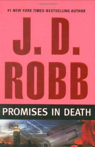 j-d-robb-promises-in-death