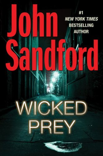 john-sandford-wicked-prey
