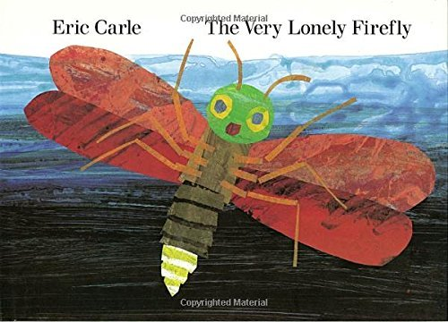 eric-carle-the-very-lonely-firefly