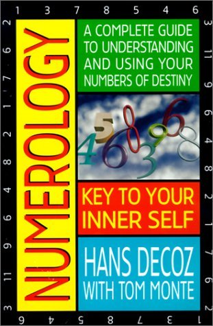 hans-decoz-numerology