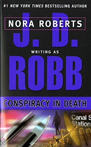 j-d-robb-conspiracy-in-death