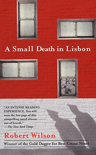 robert-c-wilson-a-small-death-in-lisbon