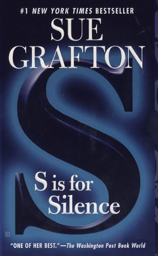 sue-grafton-s-is-for-silence