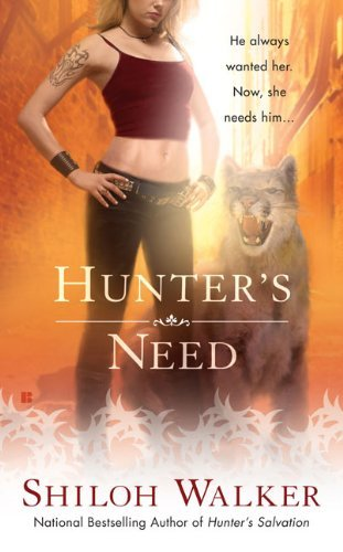 shiloh-walker-hunters-need