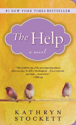 kathryn-stockett-help-the