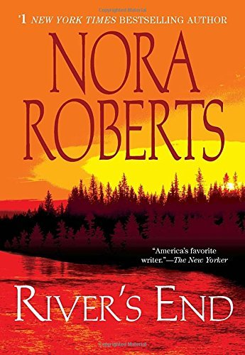 nora-roberts-rivers-end-reprint