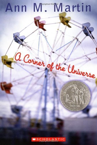 ann-m-martin-a-corner-of-the-universe-reprint