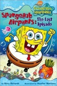 kitty-richards-spongebob-airpants-the-lost-episode