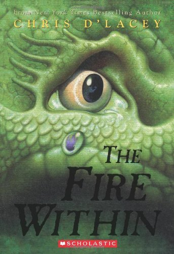 chris-dlacey-the-fire-within-the-last-dragon-chronicles-1