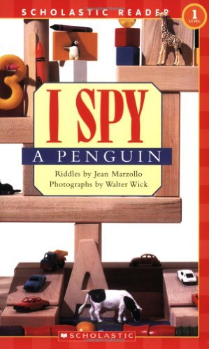 jean-marzollo-scholastic-reader-level-1-i-spy-a-penguin