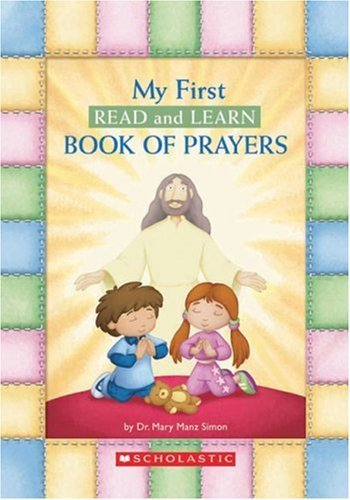 mary-manz-simon-my-first-read-and-learn-book-of-prayers