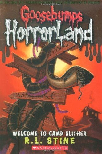 r-l-stine-welcome-to-camp-slither-goosebumps-horrorland-9
