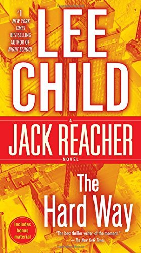 lee-child-hard-way-the