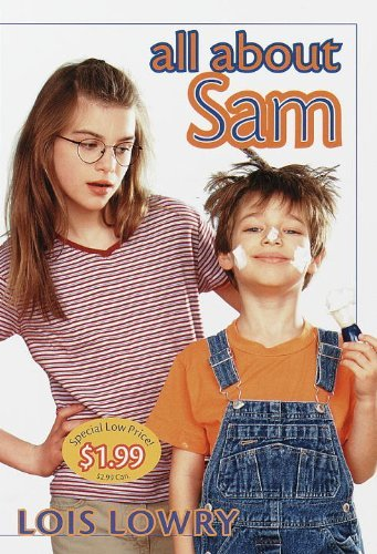 lois-lowry-all-about-sam