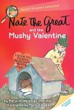 Marjorie Weinman Sharmat Nate The Great And The Mushy Valentine