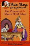 Marjorie Weinman Sharmat The Princess Of The Fillmore Street School 0002 Edition;yearling