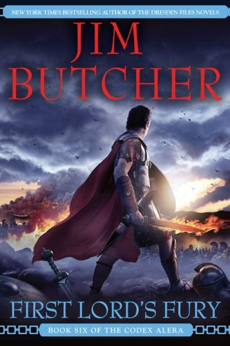 jim-butcher-first-lords-fury