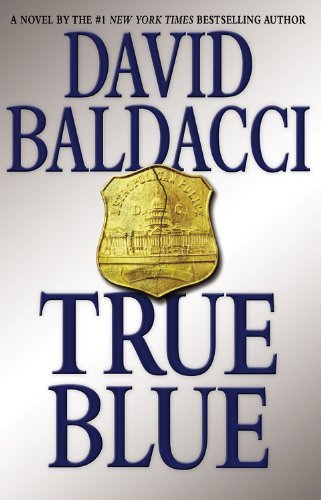 david-baldacci-true-blue