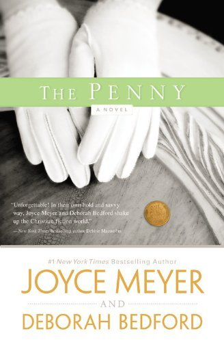 Joyce Meyer The Penny