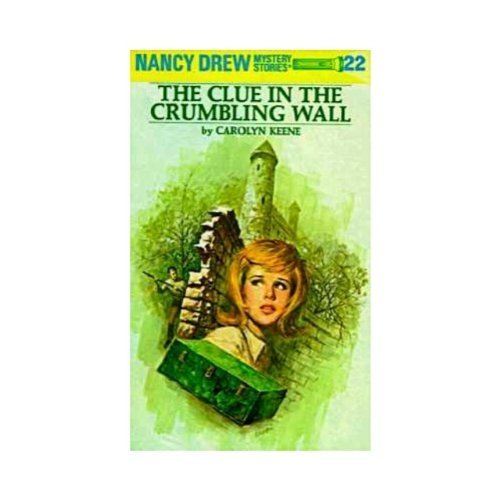 carolyn-keene-the-clue-in-the-crumbling-wall