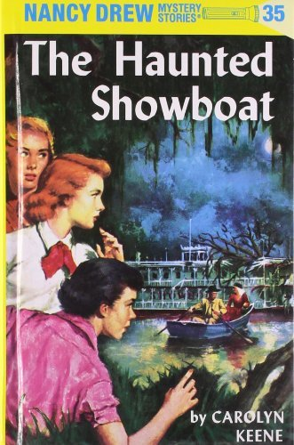 carolyn-keene-the-haunted-showboat