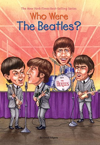edgers-geoff-tugeau-jeremy-ilt-who-were-the-beatles