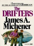James A. Michener The Drifters
