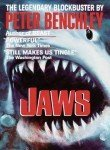 Peter Benchley Jaws