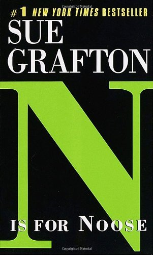 sue-grafton-n-is-for-noose