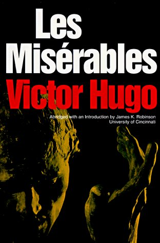 Victor Hugo Les Mis?rables